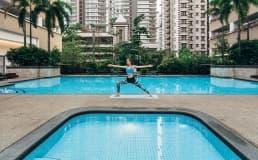 Condomínios podem proibir moradores de circularem em áreas comuns e fazerem exercícios? Descubra!