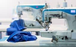 Conheça casos de indústrias que direcionaram seu processo produtivo para confecção de EPI's utilizados por profissionais da saúde durante o coronavírus