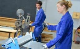 Veja como projetos industriais e até de engenharia podem aplicar processos ergonômicos