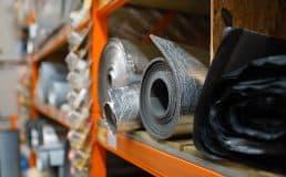 Conheça os principais materiais isolantes elétricos e suas utilizações