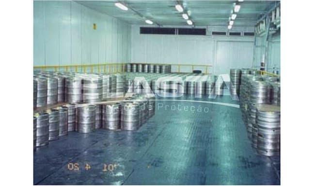 estrados-industriais-estrado-de-borracha-antiderrapante-macico-3