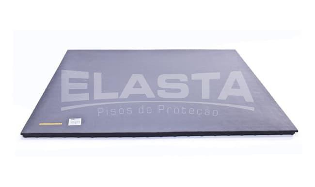 estrados-industriais-estrado-isolante-eletrico-3