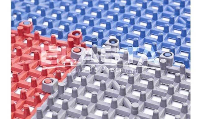 estrados-industriais-estrado-vinilico-3