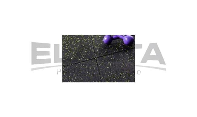 estrados-industriais-piso-emborrachado-playfit-16-2