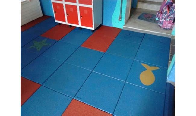 estrados-industriais-piso-emborrachado-playfit-5