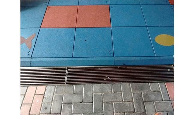 estrados-industriais-piso-emborrachado-playfit-7