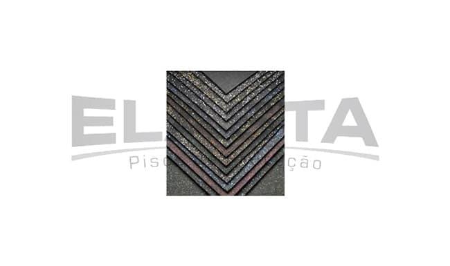 estrados-industriais-piso-emborrachado-playfitt-26