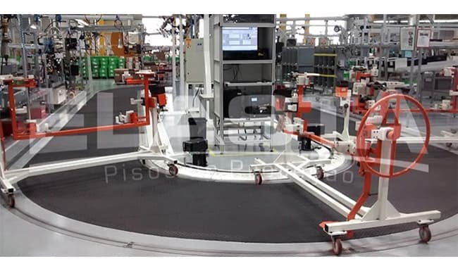estrados-industriais-tapete-ergonomico-7