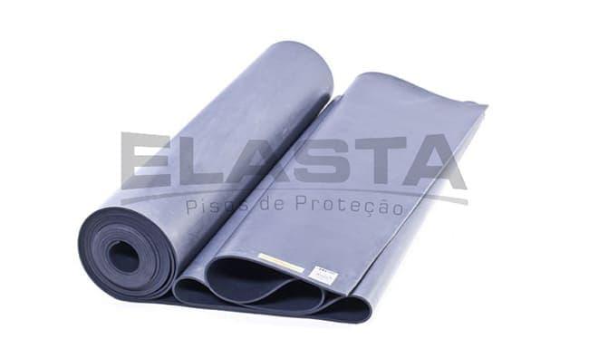 estrados-industriais-tapete-isolante-eletrico-1