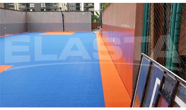 piso-para-quadras-esportivas-20