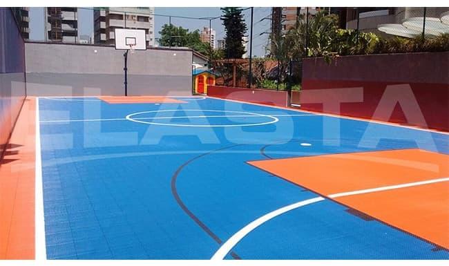 piso-para-quadras-esportivas-29