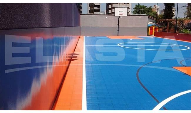 piso-para-quadras-esportivas-30