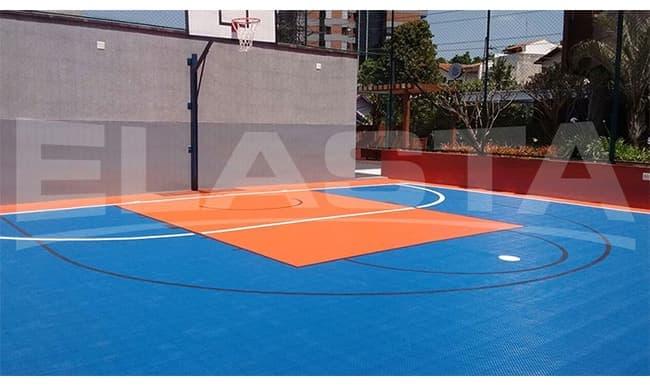 piso-para-quadras-esportivas-32
