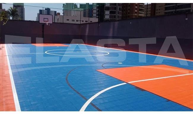 piso-para-quadras-esportivas-33