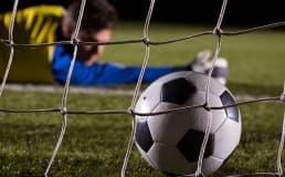 Uso da grama sintética em esportes profissionais