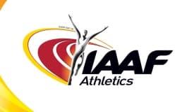 O que é IAAF?
