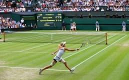 Como fazer uma quadra de tênis?