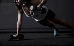 Os cuidados para praticar CrossFit