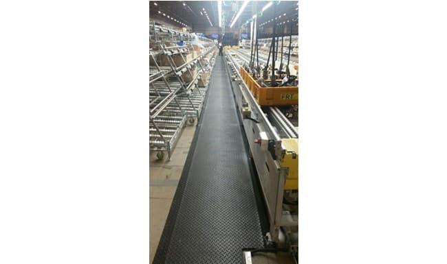 estrados-industriais-tapete-ergonomico-9