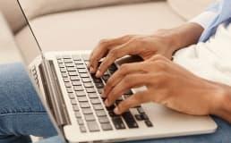 A tecnologia associada a boas práticas de exercício e ergonomia - utilização de aplicativos para malhar