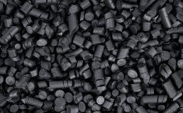 Veja quais são os tipos de borracha utilizados para produção de itens de segurança