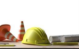 Revisar itens de segurança no início do ano pode prevenir acidentes de trabalho