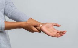 Conheça os principais benefícios que a ergonomia pode trazer para sua empresa, especialmente na indústria 1