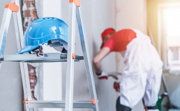 Descubra quais são as principais dificuldades na hora de promover a segurança do trabalho 1