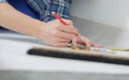 Saiba quando dar manutenção ou trocar pisos de segurança 1