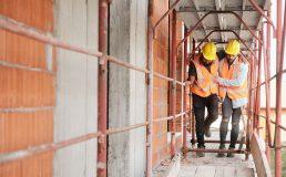 Veja quais são os principais riscos ergonômicos encontrados nas empresas e quais as maneiras corretas de evitá-los