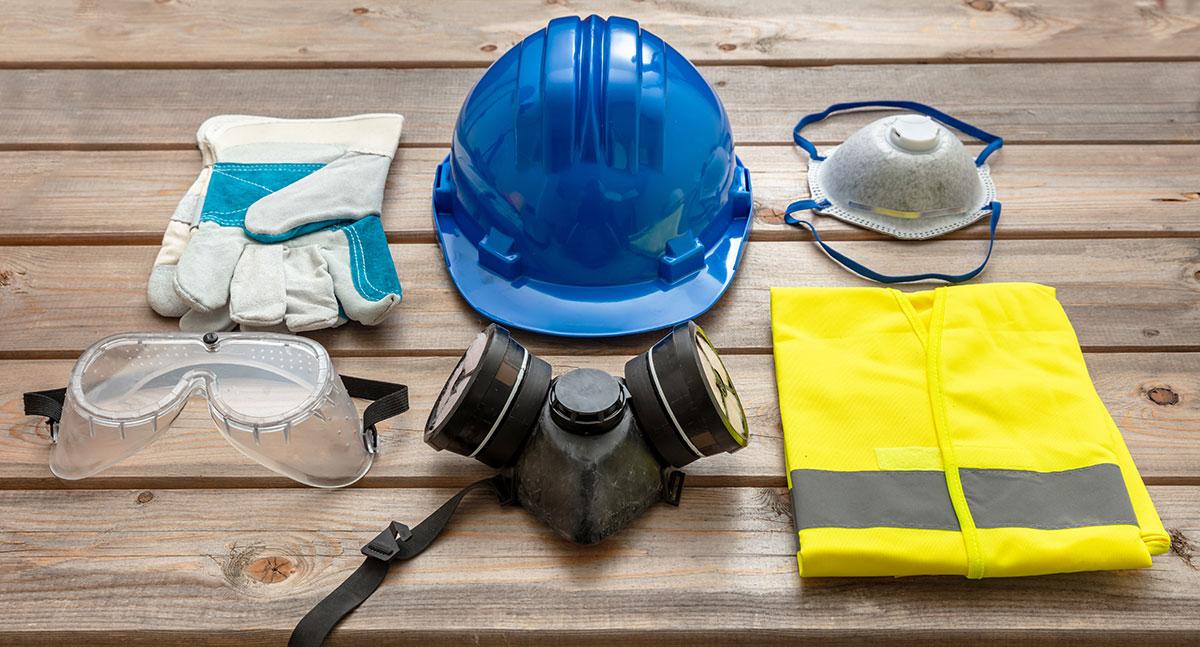 Conheça a NR 12 e sua importância na prevenção de acidentes