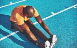 Veja como alguns atletas estão se preparando enquanto não há competições oficiais 1