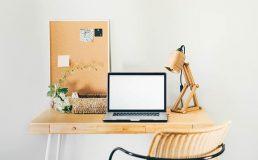 A lei prevê acidentes de trabalho em home office?